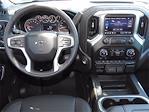 2021 Chevrolet Silverado 1500 Crew Cab 4x4, Pickup #MG328630 - photo 13