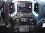 2021 Chevrolet Silverado 1500 Crew Cab 4x4, Pickup #MG328630 - photo 17