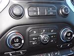 2021 Chevrolet Silverado 1500 Crew Cab 4x4, Pickup #MG328630 - photo 19