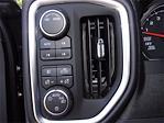 2021 Chevrolet Silverado 1500 Crew Cab 4x4, Pickup #MG328630 - photo 22