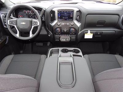 2021 Chevrolet Silverado 1500 Crew Cab 4x2, Pickup #MG329122 - photo 12