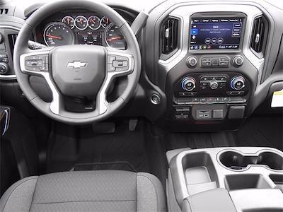 2021 Chevrolet Silverado 1500 Crew Cab 4x2, Pickup #MG329122 - photo 13