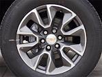 2021 Chevrolet Silverado 1500 Crew Cab 4x2, Pickup #MG329122 - photo 9