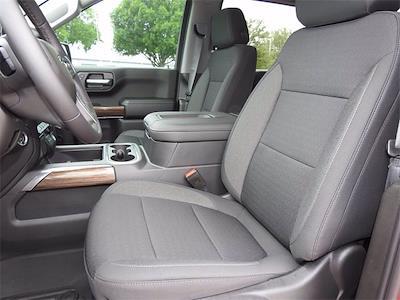 2021 Chevrolet Silverado 1500 Crew Cab 4x4, Pickup #MG332197 - photo 24