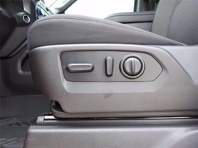 2021 Chevrolet Silverado 1500 Crew Cab 4x4, Pickup #MG332197 - photo 25