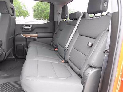 2021 Chevrolet Silverado 1500 Crew Cab 4x4, Pickup #MG332197 - photo 26