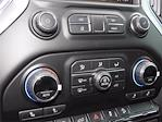 2021 Chevrolet Silverado 1500 Crew Cab 4x4, Pickup #MG332197 - photo 19