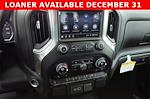 2021 Chevrolet Silverado 1500 Crew Cab 4x2, Pickup #MG363215 - photo 11