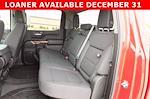 2021 Chevrolet Silverado 1500 Crew Cab 4x2, Pickup #MG363215 - photo 18