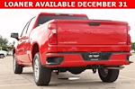 2021 Chevrolet Silverado 1500 Crew Cab 4x2, Pickup #MG363215 - photo 2