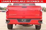 2021 Chevrolet Silverado 1500 Crew Cab 4x2, Pickup #MG363215 - photo 5