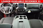 2021 Silverado 1500 Crew Cab 4x2,  Pickup #MG363215 - photo 8