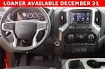 2021 Silverado 1500 Crew Cab 4x2,  Pickup #MG363215 - photo 9