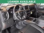 2021 Chevrolet Silverado 1500 Crew Cab 4x4, Pickup #MG365595 - photo 10