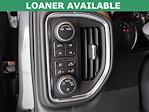 2021 Chevrolet Silverado 1500 Crew Cab 4x4, Pickup #MG365595 - photo 23
