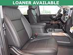 2021 Chevrolet Silverado 1500 Crew Cab 4x4, Pickup #MG365595 - photo 28
