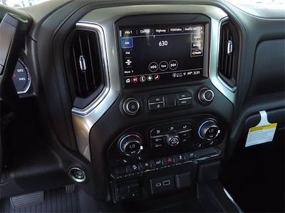 2021 Chevrolet Silverado 1500 Crew Cab 4x4, Pickup #MG366564 - photo 19