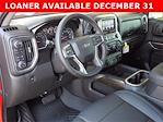 2021 Chevrolet Silverado 1500 Crew Cab 4x4, Pickup #MG367156 - photo 12