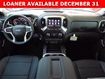 2021 Chevrolet Silverado 1500 Crew Cab 4x4, Pickup #MG367156 - photo 13