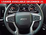 2021 Chevrolet Silverado 1500 Crew Cab 4x4, Pickup #MG367156 - photo 15
