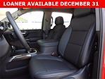 2021 Silverado 1500 Crew Cab 4x4,  Pickup #MG367156 - photo 27