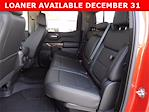 2021 Silverado 1500 Crew Cab 4x4,  Pickup #MG367156 - photo 29