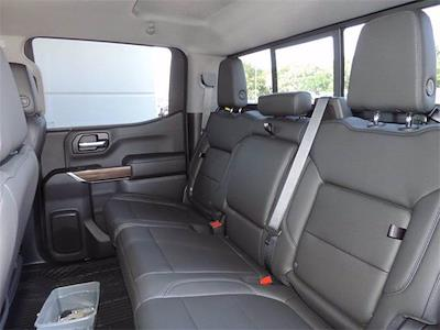 2021 Chevrolet Silverado 1500 Crew Cab 4x4, Pickup #MG368817 - photo 31