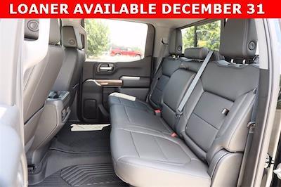 2021 Silverado 1500 Crew Cab 4x4,  Pickup #MG375835 - photo 25