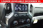 2021 Silverado 1500 Crew Cab 4x4,  Pickup #MG375835 - photo 15