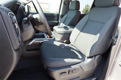 2021 Chevrolet Silverado 1500 Crew Cab 4x4, Pickup #MG382391 - photo 20