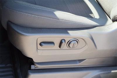 2021 Chevrolet Silverado 1500 Crew Cab 4x4, Pickup #MG382391 - photo 21