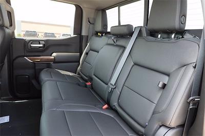 2021 Chevrolet Silverado 1500 Crew Cab 4x4, Pickup #MG391545 - photo 19