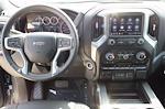 2021 Chevrolet Silverado 1500 Crew Cab 4x4, Pickup #MG391545 - photo 10