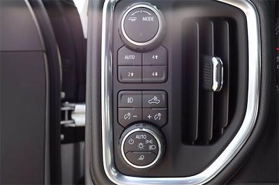 2021 Chevrolet Silverado 1500 Crew Cab 4x4, Pickup #MG403605 - photo 15