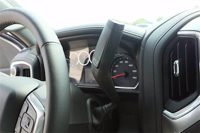 2021 Chevrolet Silverado 1500 Crew Cab 4x4, Pickup #MG403605 - photo 16