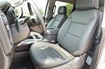 2021 Chevrolet Silverado 1500 Crew Cab 4x4, Pickup #MG403605 - photo 17