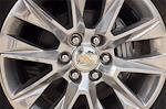 2021 Chevrolet Silverado 1500 Crew Cab 4x4, Pickup #MG403605 - photo 3