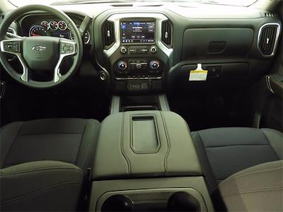 2021 Silverado 1500 Crew Cab 4x4,  Pickup #MG405335 - photo 12