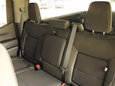2021 Silverado 1500 Crew Cab 4x4,  Pickup #MG405335 - photo 27