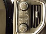 2021 Silverado 1500 Crew Cab 4x4,  Pickup #MG405335 - photo 24