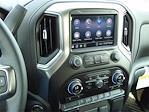2021 Silverado 1500 Crew Cab 4x4,  Pickup #MG405534 - photo 10