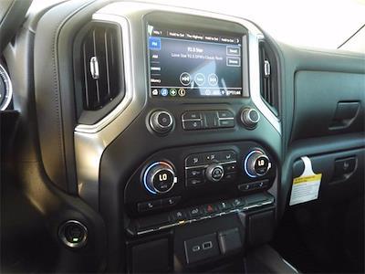 2021 Silverado 1500 Crew Cab 4x4,  Pickup #MG406114 - photo 14