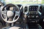 2021 Chevrolet Silverado 1500 Crew Cab 4x4, Pickup #MG408997 - photo 10