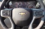 2021 Chevrolet Silverado 1500 Crew Cab 4x4, Pickup #MG408997 - photo 11
