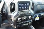 2021 Chevrolet Silverado 1500 Crew Cab 4x4, Pickup #MG408997 - photo 12