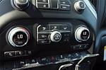 2021 Chevrolet Silverado 1500 Crew Cab 4x4, Pickup #MG408997 - photo 14