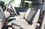 2021 Chevrolet Silverado 1500 Crew Cab 4x4, Pickup #MG408997 - photo 18