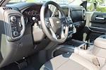 2021 Chevrolet Silverado 1500 Crew Cab 4x4, Pickup #MG408997 - photo 8