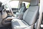 2021 Chevrolet Silverado 1500 Crew Cab 4x4, Pickup #MG409219 - photo 19