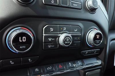 2021 Chevrolet Silverado 1500 Crew Cab 4x4, Pickup #MG410556 - photo 14